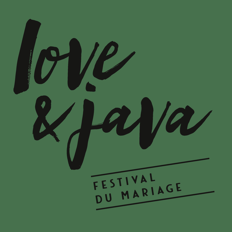 Love & Java