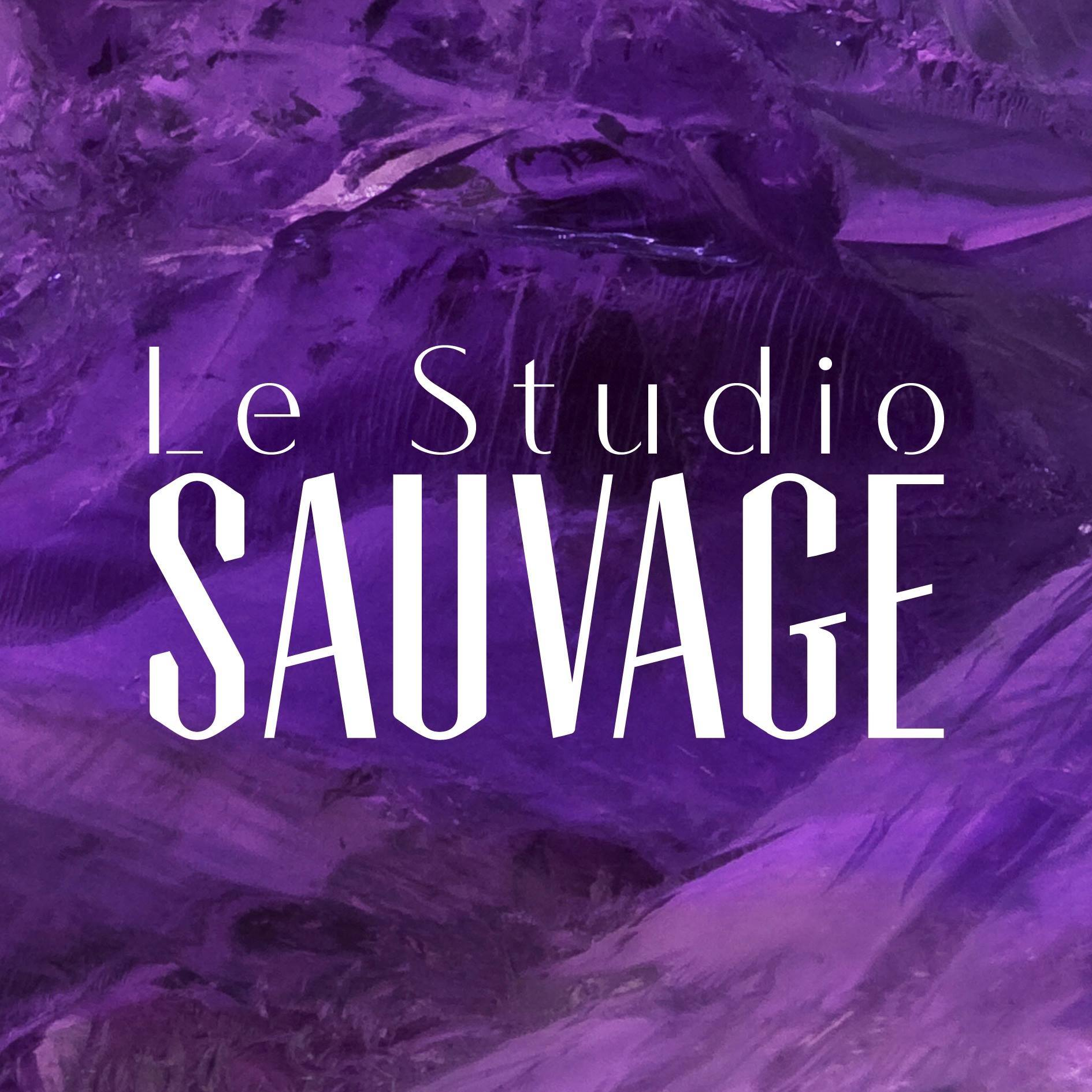 Studio Sauvage