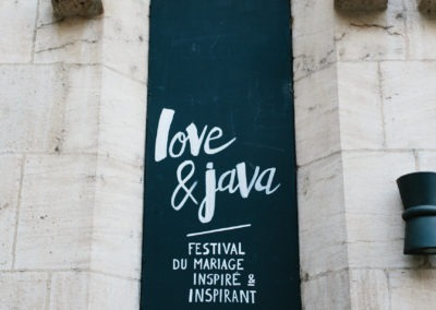 Love & Java Besancon -1