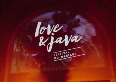 Love & Java Besancon -303