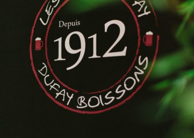 Love & Java Besancon -352