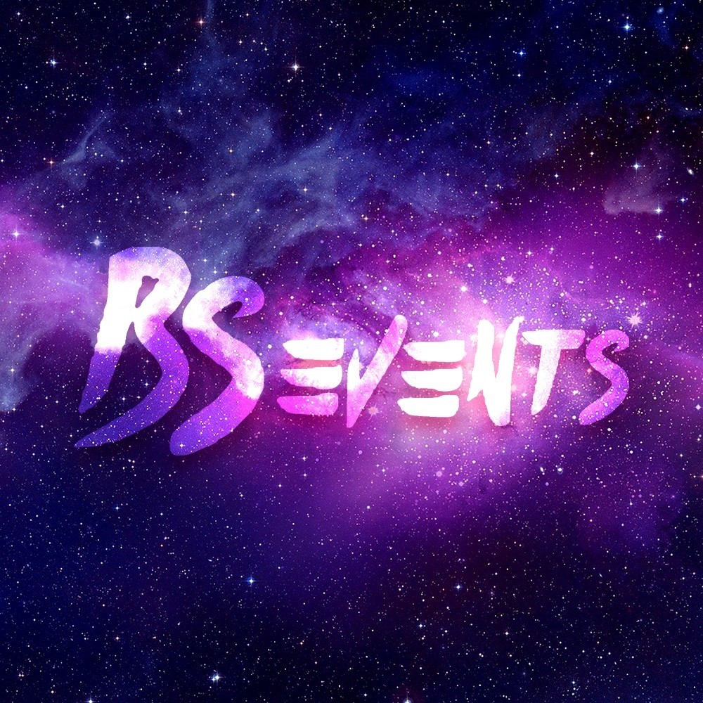 BSevents