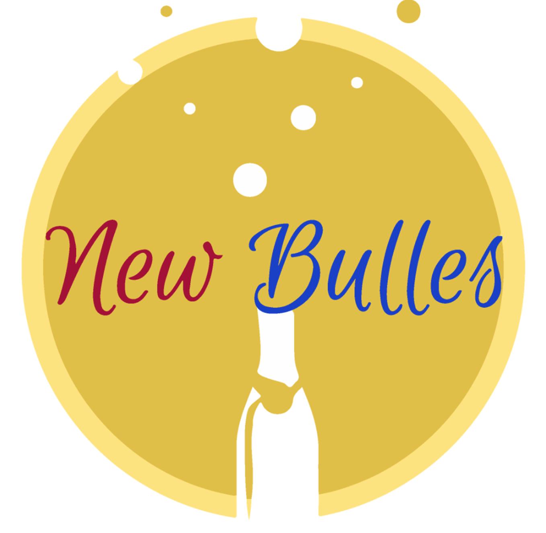 New bulles