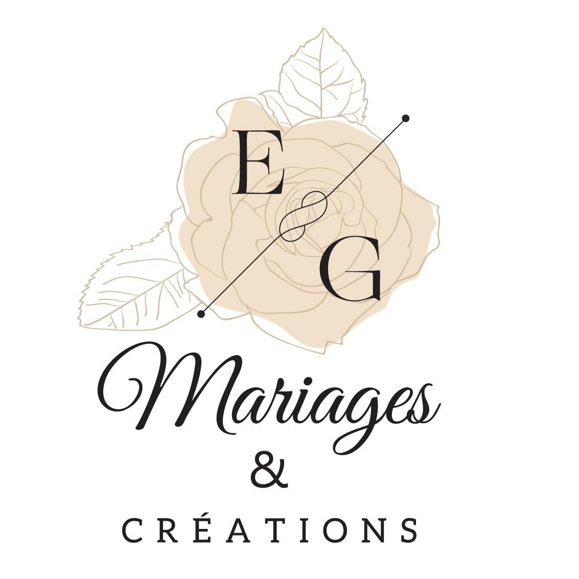EG Mariages & Créations