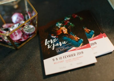 Love&java Belfort 1-295