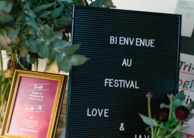Love&java Belfort 1-300