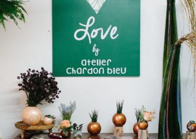Love&java Belfort 1-316