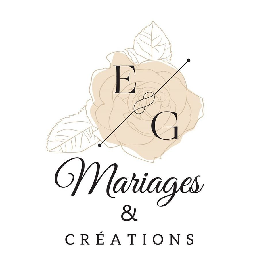 EG Mariages & Créations