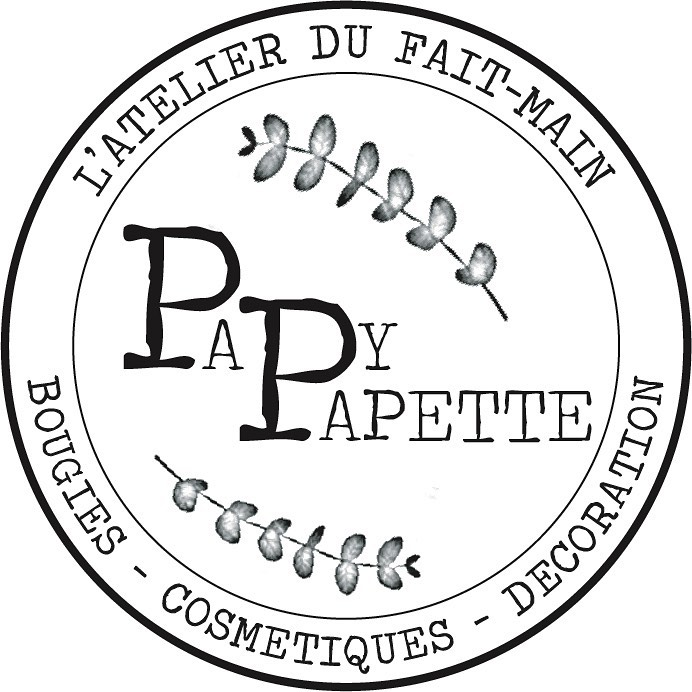 Papy_Papette