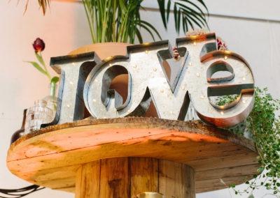 0267_Love__Java__3-276